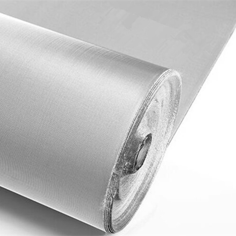 Woven wire screen | Stainless steel mesh - Gangze Wire Mesh
